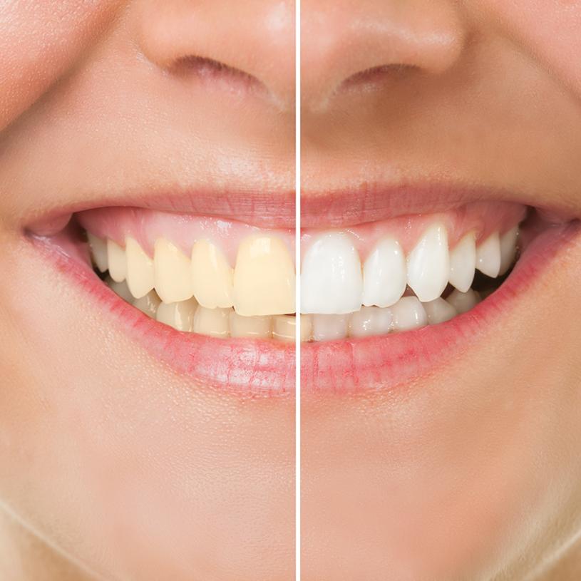 odontologa_cosmetica